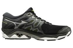 Mizuno Wave Horizon 3 (UK) / Мужские кроссовки,  в интернет магазине спортивных товаров Tri-sport!