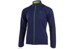 Windstopper Jacket / Ветровка Мужская, Куртки, ветровки, жилеты - в интернет магазине спортивных товаров Tri-sport!