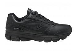 SAUCONY PROGRID ECHELON LE2 / Кроссовки прогулочные, Обувь спортстиль - в интернет магазине спортивных товаров Tri-sport!