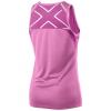 2XU X-Tech Singlet / Женская майка, Майки - в интернет магазине спортивных товаров Tri-sport!