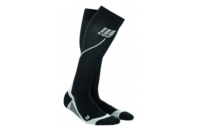 CEP Run Socks 2.0 / Мужские компрессионные гольфы, Компрессионные гольфы и гетры - в интернет магазине спортивных товаров Tri-sport!