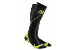 CEP Run Socks 2.0 / Мужские компрессионные гольфы
