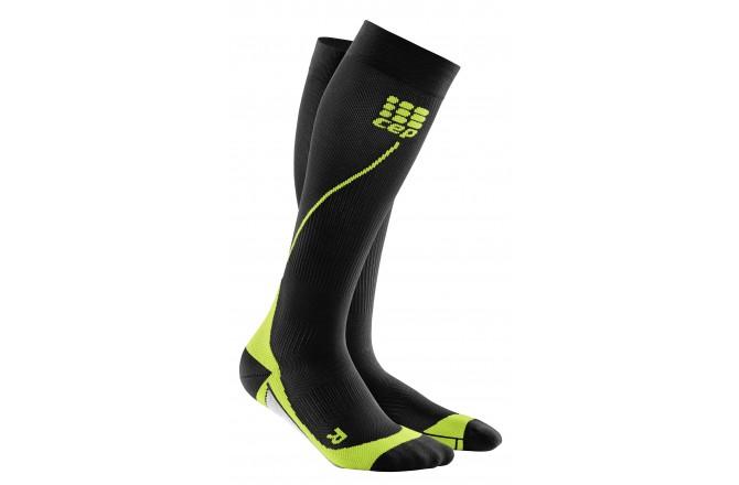 CEP Run Socks 2.0 / Мужские компрессионные гольфы, Гольфы - в интернет магазине спортивных товаров Tri-sport!