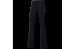 Asics Jersey Pant / СПОРТИВНЫЕ БРЮКИ женские, Тайтсы и штаны - в интернет магазине спортивных товаров Tri-sport!