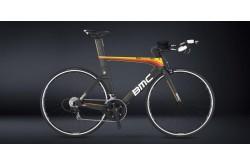 BMC Timemachine TM02 105 2014, Велосипеды для триатлона и ТТ - в интернет магазине спортивных товаров Tri-sport!