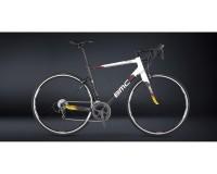 BMC Granfondo GF02 Ultegra Paint Flame 2014 / Велосипед шоссейный @