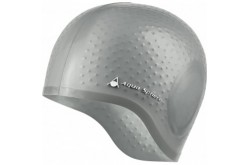 Aqua Sphere Aqua Glide серебристая/ Шапочка для плавания, Плавание - в интернет магазине спортивных товаров Tri-sport!