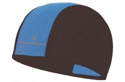 Aqua Sphere Sly / Шапочка для плавания черно-синяя,  в интернет магазине спортивных товаров Tri-sport!