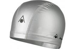 Aqua Sphere Aua Speed Cap / Шапочка для плавания серебристая, Плавание - в интернет магазине спортивных товаров Tri-sport!