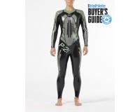 2XU P:2 Propel Wetsuit / Женский гидрокостюм для триатлона