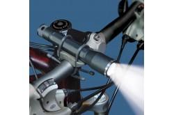 Nitelze Lite Ride GT, Фонарики - в интернет магазине спортивных товаров Tri-sport!