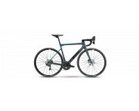 BMC teammachine SLR01 Disc Two 2018 / Велосипед шоссейный