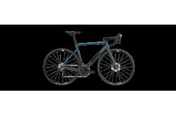 BMC teammachine SLR01 Disc Two 2018 / Велосипед шоссейный, Велосипеды - в интернет магазине спортивных товаров Tri-sport!