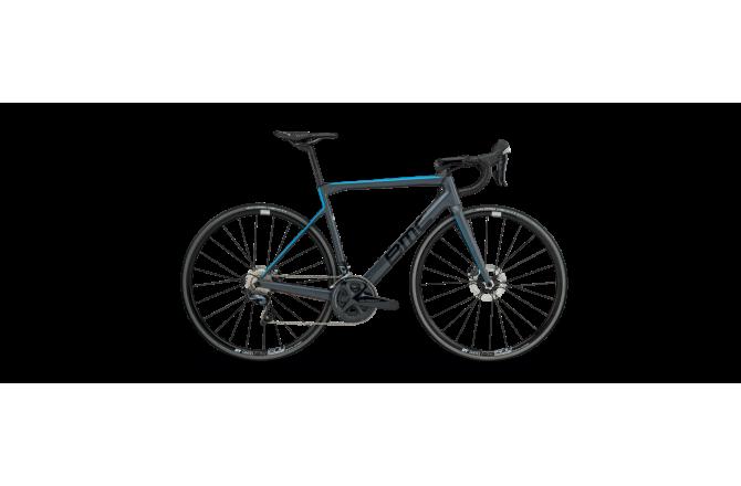 BMC teammachine SLR01 Disc Two 2018 / Велосипед шоссейный, Шоссейные - в интернет магазине спортивных товаров Tri-sport!