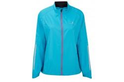 Ronhill Aspiration Windlite Jacket / Ветровка женская, Куртки, ветровки, жилеты - в интернет магазине спортивных товаров Tri-sport!