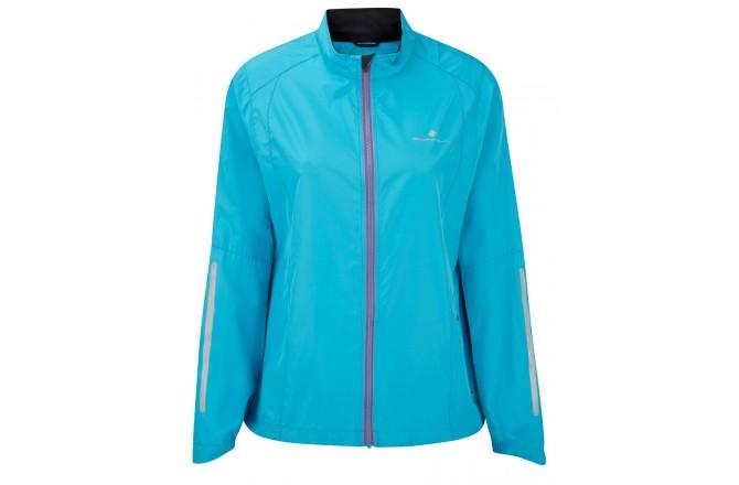 Ronhill Aspiration Windlite Jacket / Ветровка женская, Ветровки - в интернет магазине спортивных товаров Tri-sport!