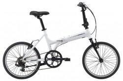GiantExpressway 2 (2015) / Велосипед складной, Городские - в интернет магазине спортивных товаров Tri-sport!