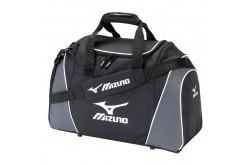 MIZUNO Team Holdall / Сумка, Рюкзаки и сумки - в интернет магазине спортивных товаров Tri-sport!