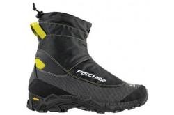 Ботинки прогулочные Fischer RACE PROMO, Обувь спортстиль - в интернет магазине спортивных товаров Tri-sport!