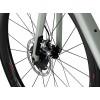 BMC Roadmachine 01 ONE Green/red/black SRAM Red AXS 2020 / Шоссейный велосипед, Шоссейные - в интернет магазине спортивных товаров Tri-sport!