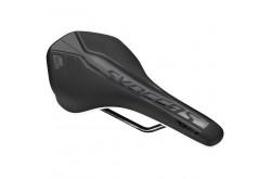 Седло Scott Syncros FL2.0 black узкое, Седла - в интернет магазине спортивных товаров Tri-sport!