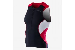 CORE TRI TANK ORCA / Стартовый топ, Стартовые костюмы - в интернет магазине спортивных товаров Tri-sport!