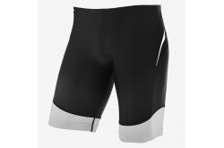 CORE TRI SHORT ORCA 2017 / Стартовые шорты, Стартовые костюмы - в интернет магазине спортивных товаров Tri-sport!