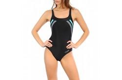 Aqua Sphere Siena,  в интернет магазине спортивных товаров Tri-sport!