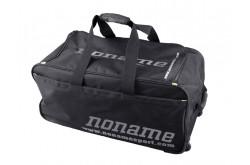 Noname Travel Bag 110 L / Рюкзак 110 л PKT18, Рюкзаки и сумки - в интернет магазине спортивных товаров Tri-sport!