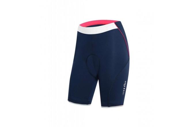 Zerorh+ Fusion W Shorts (21 cm) / Шорты женские, Шорты - в интернет магазине спортивных товаров Tri-sport!
