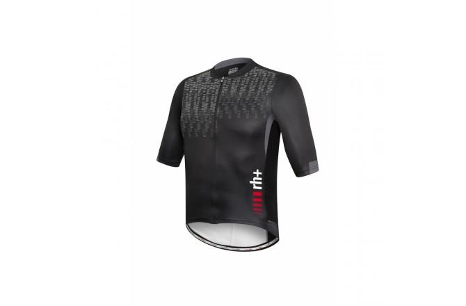 Zerorh+ Shiver Jersey / Джерси, Джерси - в интернет магазине спортивных товаров Tri-sport!