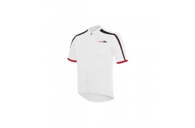 Zerorh+ Prime EVO Jersey / Джерси, Джерси - в интернет магазине спортивных товаров Tri-sport!