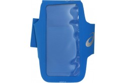 Asics MP3 Arm Band / Чехол для телефона на руку, Аксессуары для бега - в интернет магазине спортивных товаров Tri-sport!