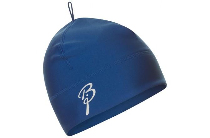 BD  Hat  POLYKNIT /Шапочка, Шапки, баффы, балаклавы - в интернет магазине спортивных товаров Tri-sport!