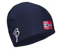 BD  Hat  POLYKNIT  FLAG /Шапочка