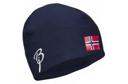 BD  Hat  POLYKNIT  FLAG /Шапочка, Шапки, баффы, балаклавы - в интернет магазине спортивных товаров Tri-sport!