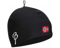 BJORN DAEHLIE Hat Polyknit Flag / Утепленная спортивная шапка