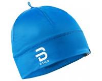 BJORN DAEHLIE Hat Polyknit / Утепленная спортивная шапка