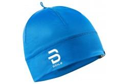 BJORN DAEHLIE Hat Polyknit / Утепленная спортивная шапка, Головные уборы - в интернет магазине спортивных товаров Tri-sport!