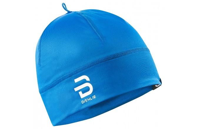 BJORN DAEHLIE Hat Polyknit / Утепленная спортивная шапка, Шапки, балаклавы - в интернет магазине спортивных товаров Tri-sport!