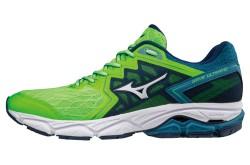 Mizuno Wave Ultima 10 (UK) / Мужские кроссовки,  в интернет магазине спортивных товаров Tri-sport!