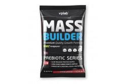 VP Mass Builder, Восстановительные препараты - в интернет магазине спортивных товаров Tri-sport!
