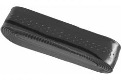 Fizik Black Glossy / Обмотка руля, Рули/Рога - в интернет магазине спортивных товаров Tri-sport!