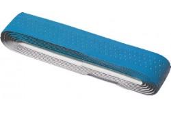 Обмотка руля Fizik Blue, Рули/Рога - в интернет магазине спортивных товаров Tri-sport!