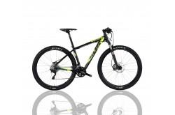 WILIER 505 XN XT'16 SS15 / Велосипед MTB, Горные - в интернет магазине спортивных товаров Tri-sport!