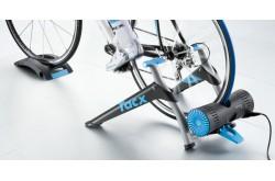 TACX i-Genius SMART / Велотренажер, Велотренажеры - в интернет магазине спортивных товаров Tri-sport!
