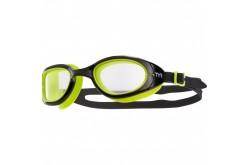 SPECIAL OPS 2.0 TRANSITION TYR/ Очки для плавания, Очки для открытой воды и тренировок - в интернет магазине спортивных товаров Tri-sport!