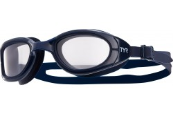 TYR Special Ops 2.0 Transition / Очки для плавания, Очки - в интернет магазине спортивных товаров Tri-sport!