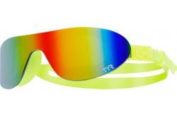 SWIM SHADES MIRRORED / TYR Очки для плавания, Очки для открытой воды и тренировок - в интернет магазине спортивных товаров Tri-sport!