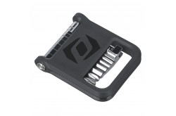 Syncros Matchbox SL-CT black / Набор инструментов, Инструменты - в интернет магазине спортивных товаров Tri-sport!